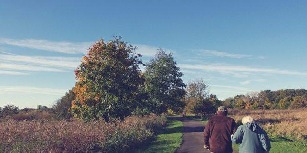 Alzheimer e demenza: incontri di formazione