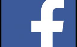 CuraMi è su Facebook!