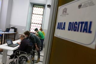 Over 65 Digital: corsi di informatica per tutti
