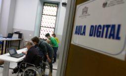Badanti 2.0: al Trivulzio arriva il corso Digital per le assistenti familiari!