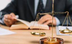Consulenza legale presso WeMi Trivulzio
