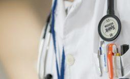 Ricerca di personale sanitario
