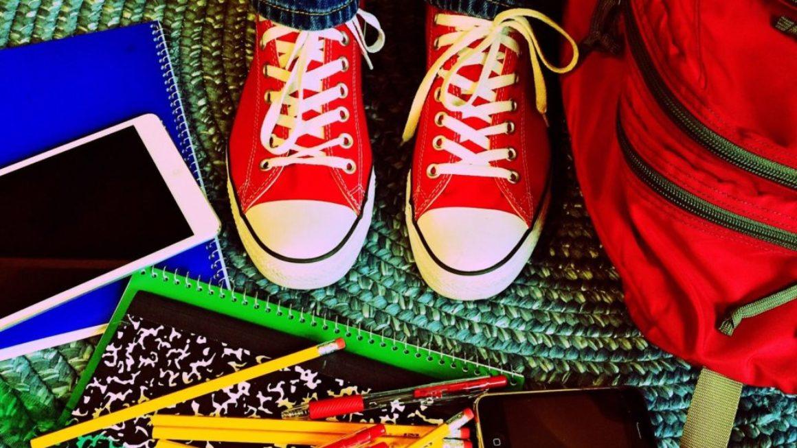 Offerta di lavoro per educatore a domicilio