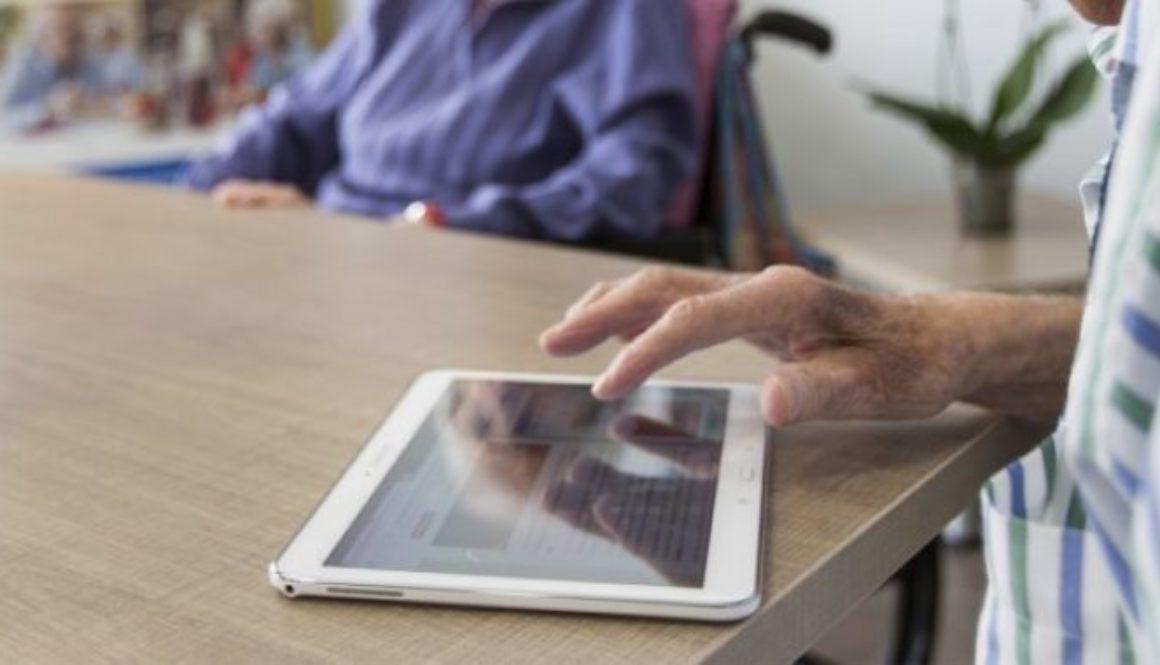 Digital Trivulzio – Over 65: lezioni online di informatica a casa tua